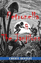 Petronella and the Janjilons